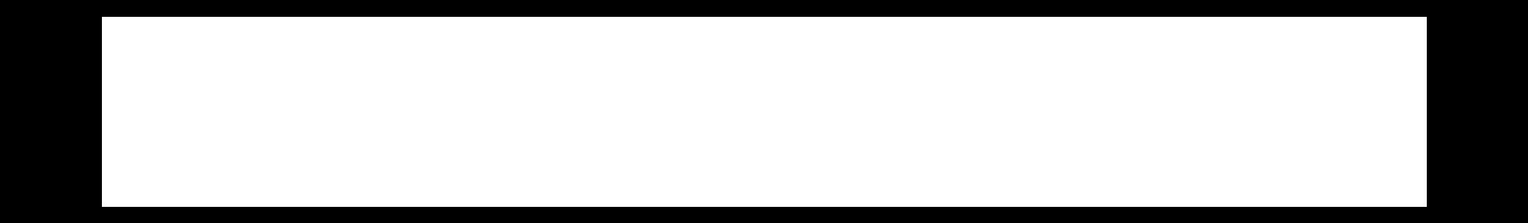Logos of: American Dental Association, CDA, San Diego County Dental Society, Loma Linda University